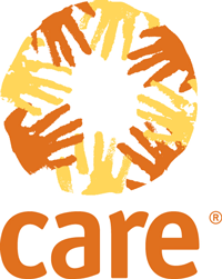 CARE research